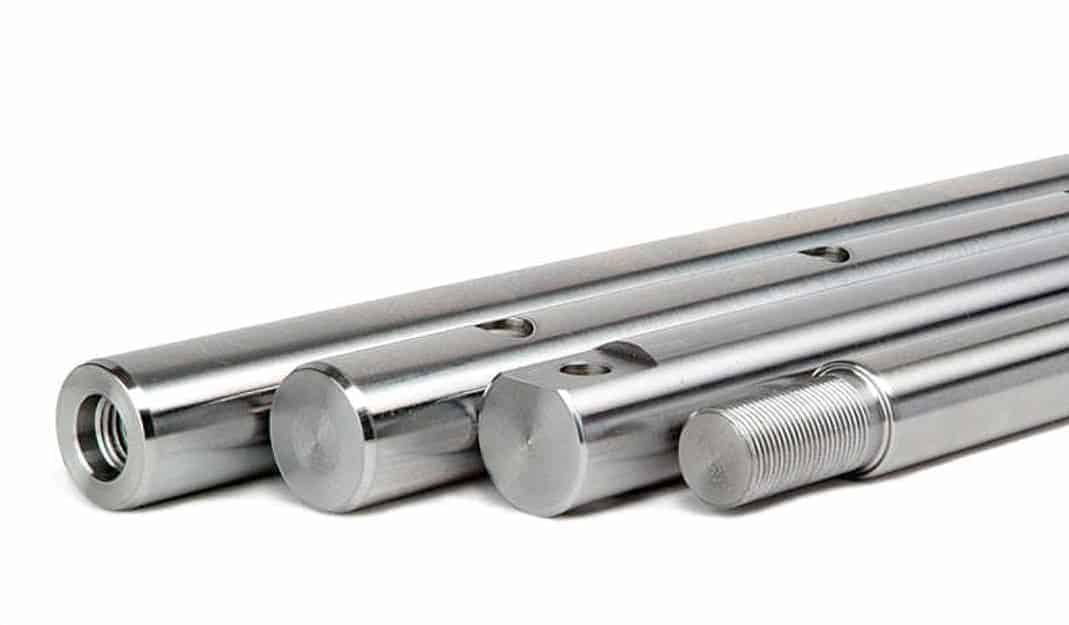 linear-shafts-chromed-bars-12298-9874293